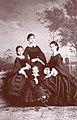 Maria Immaculata, Maria Pia, Maria Luisa, Maria Annunziata.jpg