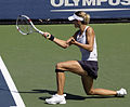 Maria Kirilenko at the 2009 US Open 04.jpg