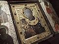 Maria Nagaya's Hodegetria (16-17th c., Kremlin) by shakko 05.jpg
