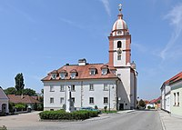 Maria Roggendorf - Kirche (1).JPG