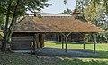 Maria Saal Freilichtmuseum Kapelle Ost-Ansicht 13092016 4222.jpg