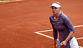 Maria Sharapova - Roland-Garros 2013 - 005.jpg