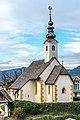 Maria Wörth Rosenkranzkirche O-Ansicht 05122018 6428.jpg