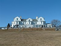 Marian-Court-College-seaside.jpg