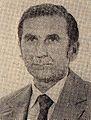 Marian Wozniak PZPR.jpg