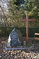 Mariazeller Gedenkstein.jpg