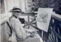 Marie Henriques Montebello 1943.png