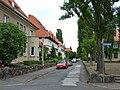 Marienbrunn Denkmalsblick 07-2009.jpg