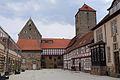 Marienburg Hildesheim August 2014.jpg
