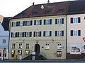 Marienplatz4 Ebersberg-01.jpg