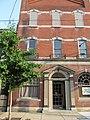 Marietta, Pennsylvania (8481918023).jpg