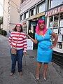 Marigny Halloween Waldo.jpg