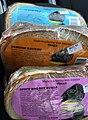 Marigold Works Vegan Sandwiches (34785238156).jpg