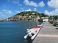 Marigot Wharf (49888154528).jpg