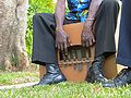 Marimbula player.jpg