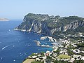 Marina Grande - panoramio (3).jpg