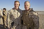 Marine Corps Commandant Visits Afghanistan for Christmas 131225-M-LU710-488.jpg