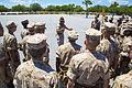 Marine Corps Recruit Depot Parris Island Training 140513-M-XK446-002.jpg
