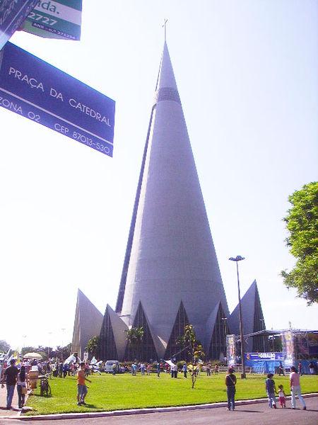 File:Maringa cathedral byGteramatsu.JPG