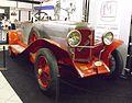 Marino 1926 schräg 2.JPG