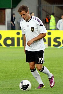 Mario Götze, Germany national football team (04).jpg