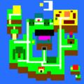 Mario land 2 map.png
