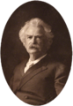 Mark-Twain-by-H-Walter-Barnett-c1900.png