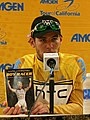 Mark Cavendish, Boy Racer (cropped).jpg