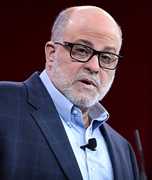 Mark Levin by Gage Skidmore.jpg