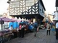 Market House, Ledbury - geograph.org.uk - 21367.jpg