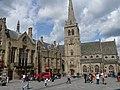Market Place, Durham - England P1200714 (13335561225).jpg
