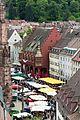 Marktplatz (Freiburg im Breisgau) jm10162.jpg