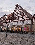 Marktplatz 18 in Lauf an der Pegnitz (1).jpg