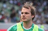 Markus Heikkinen - SK Rapid Wien (2).jpg