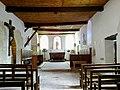 Marne Cormoyeux Eglise Saint-Clement Nef 22062016 - panoramio.jpg