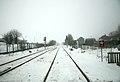 Maroeuil gare sous la neige.jpg