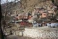 Marrakech IMG 0711 (385472436).jpg