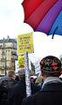 Marriage equality demonstration Paris 2013 01 27 26.jpg