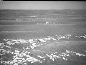 File:Mars rover.ogv