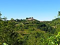 Marsaglia, veduta da Sud, da case Coste di Castellino Tanaro.jpg