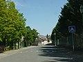 Marsan - Entrée du village.jpg