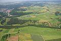 Marsberg Wulsenberg Sauerland Ost 467 pk.jpg