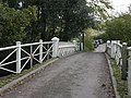 Marsh Bridge, Dulverton, Somerset - geograph.org.uk - 72985.jpg