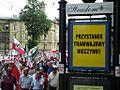 Marsz ulicami Krakowa (9216308626).jpg