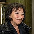 Marta Kubišová 2010-10-19.jpg