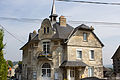 Martigny-Courpierre - IMG 2981.jpg