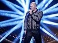 Martin Stenmarck.Melodifestivalen2019.19e114.1010279.jpg