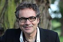 Martin Varsavsky 2009b.jpg