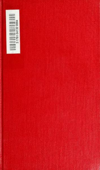File:Marty-Laveaux - La Langue de la Pléiade, t. 2, 1898.djvu