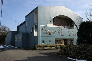 Maruki museum.jpg